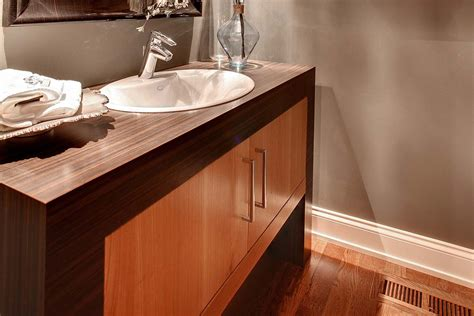 custom bathroom sinks awesome 10 custom bathroom vanities pictures design ideas