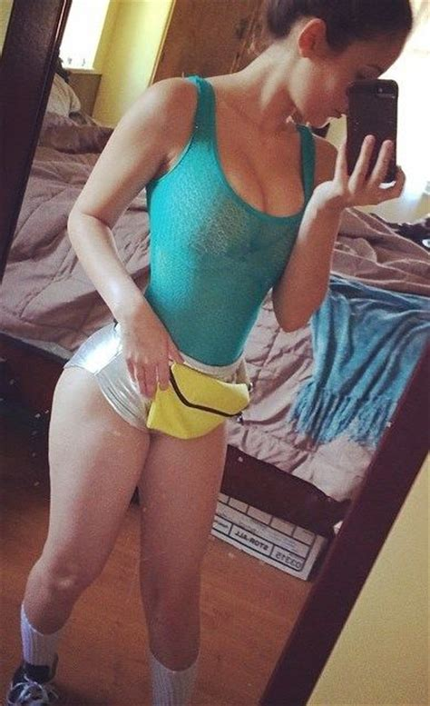 100 more photos of angie varona gallery the lions den 103 best angie varona images on pinterest babe verona