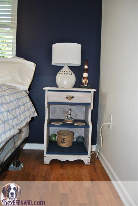 nautical bedroom home decor bexbernard nautical bedroom home decor bexbernard