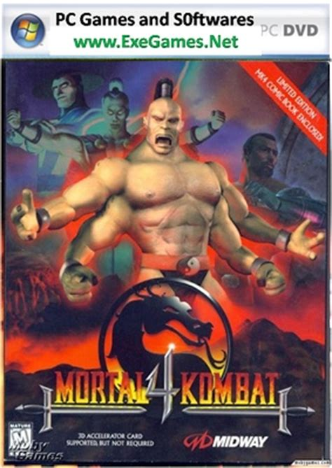 pc games free download full version exe 25 best ideas about mortal kombat pc game on pinterest