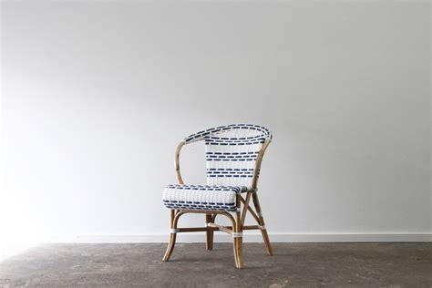 Summer Chairs by Summer Chair By Lincoln Rattan Commercial Furniture Supplier