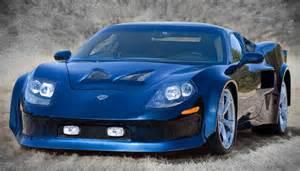 new american car new american car alessi fiberglass ar 1