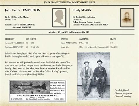 genealogy book template 25 unique family history book ideas on it