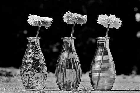 fotos en blanco y negro apensar conversi 243 n a blanco y negro en photoshop m 233 todo michael