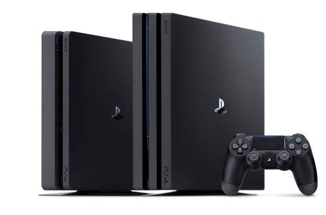 playstation 4 gamestop gamestop ps4 pro images