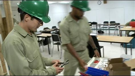 the scope of san diegos gang problem voice of san diego east bay apprenticeship program turns 90 of enrolled gang