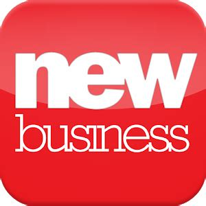 new business magazine android apps on google play