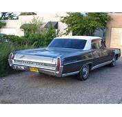 1964 Pontiac Bonneville  Information And Photos MOMENTcar