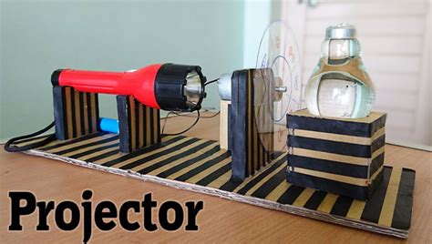 diy image projector how to make diy slide projector pepe s how tos