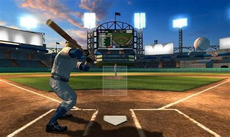 mlb mobile free wgt baseball mlb android mobile phone