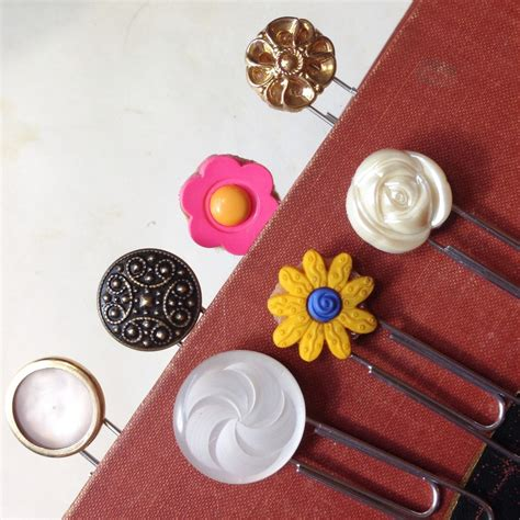 diy projects with buttons crafty diy projects with buttons sortra
