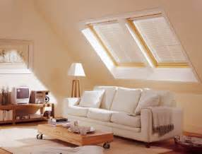 cool attic spaces and ideas bedroom design shelterness