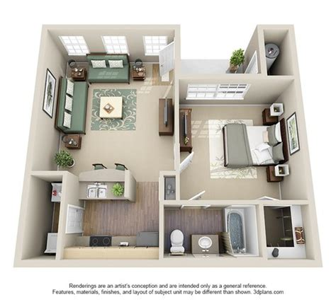 3 bedroom apartments in littleton co pinterest the world s catalog of ideas