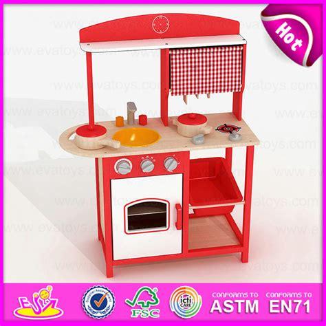 wood play kitchen set china 2015 pretend kitchen play kitchen set diy