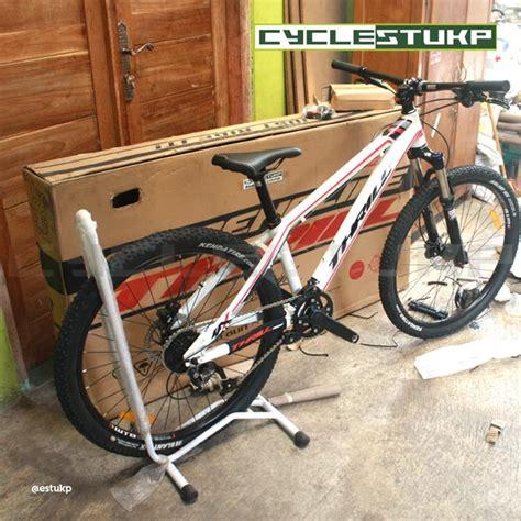 Sepeda Keranjang Wimcycle jual thrill 4x 1 0 sepeda 4x mtb 4x sepeda