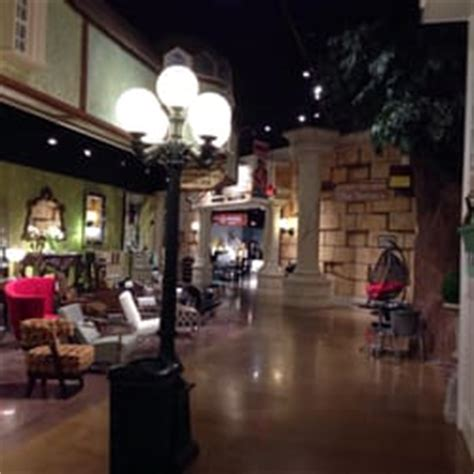 El Dorado Furniture Store el dorado furniture fort myers furniture stores 4329