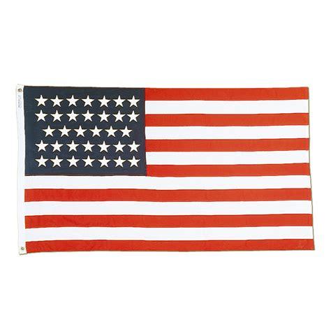 Civil War South Flag Usa union civil war 34 3ft x 5ft flag