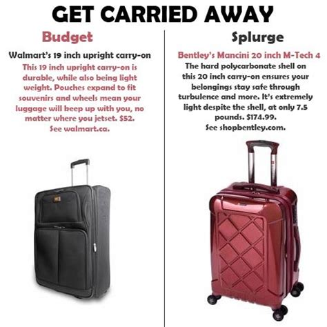 what is the allowed carry on bag and check in baggage rate plane carry on bag size limit