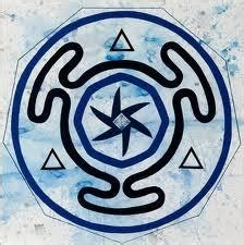 hecate symbolism hecate symbol paganspace net the social network for the occult community
