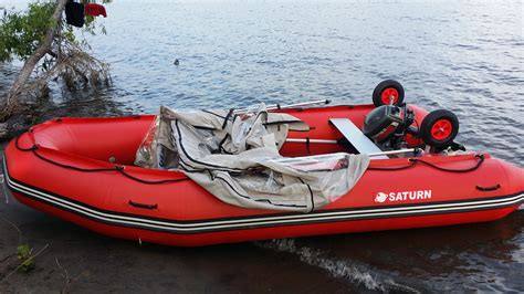 inflatable boats canada 16 saturn inflatable boat saturninflatableboats ca