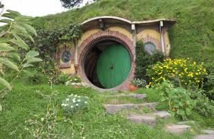 hobbit hole my traveler s journal april 2012