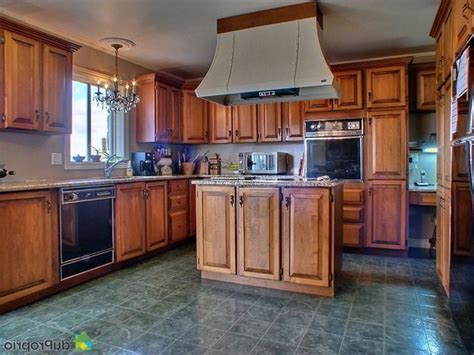 used kitchen cabinets denver used kitchen cabinets like new ones kitchens designs ideas