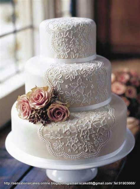 Wedding Cake Singapore by Wedding Cake Table Decorations Wedding Cakes Singapore