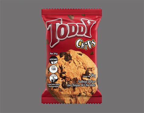 toddy venezolano toddy tentaci 243 n en polvo