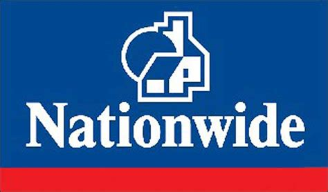 nationwide insurance nationwide unveil two home insurance products