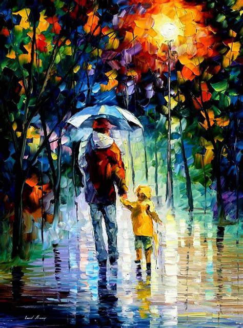 amazing painting amazing paintings from leonid afremov