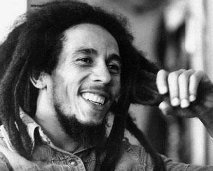 can marley what can bob marley teach bloggers geoffrey philp
