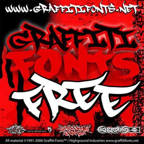 capital graffiti alphabet fonts images cool graffiti