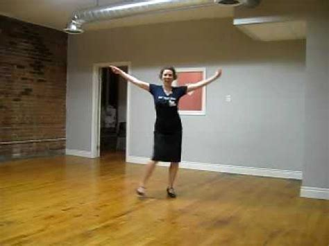 swing dance lessons youtube toronto swing dance lessons snake hips snake boogies