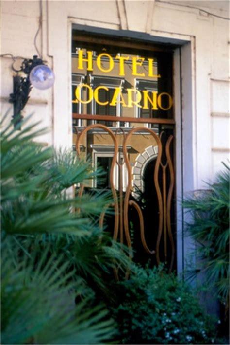 caterina valente hotel locarno roma hotel locarno vogue it