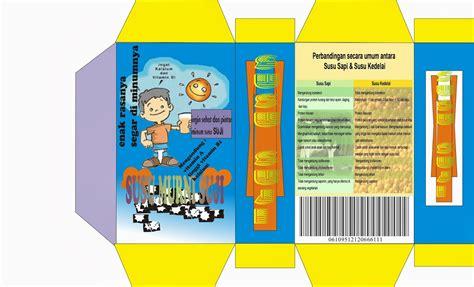 desain kemasan pasta gigi cdr all about multimedia