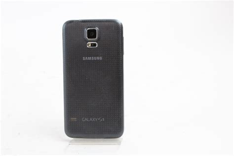 samsung galaxy s5 mobile samsung galaxy s5 t mobile property room