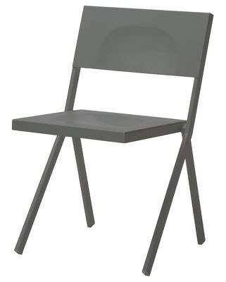 Table Metal Bois 4591 by Salle De Bain De Luxe Au Design Modern Et Chic Design Feria