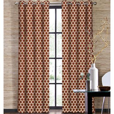 palais grommet top curtain panel 17 best images about apt tx on pinterest counter height