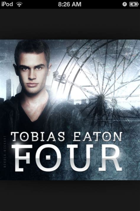 1000 images about divergent on tobias 1000 images about tobias on draco malfoy