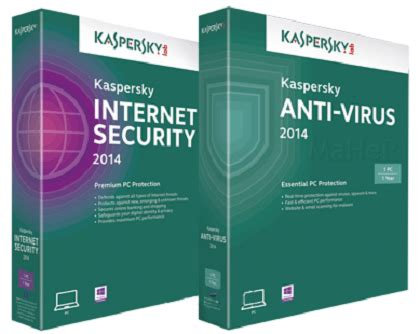 kis 2014 resetter chomikuj kaspersky 2014 all products incl serials with trial resetter