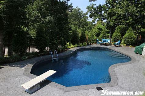 Pool House Junkies | pool house junkies 28 images georgian perfection in an