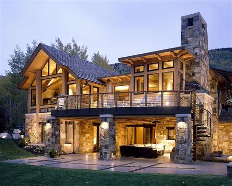 walking home design inc queens ny walking home design inc проектирование деревянных домов и