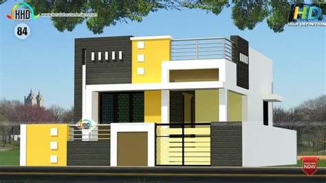 ground floor house elevation designs in indian ground floor building elevation photos