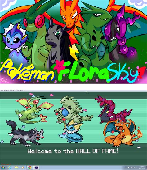 hall of fame temple of lol online games hall of fame temple of lol newhairstylesformen2014 com