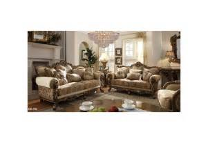 amazing Homey Design Living Room Sets #1: hd-506-homey-design-upholstery-living-room-set-victorian-european-classic-design-sofa-set.jpg