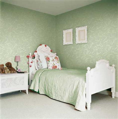 colori adatti alla da letto scegliere i colori giusti per il bagno ideare casa