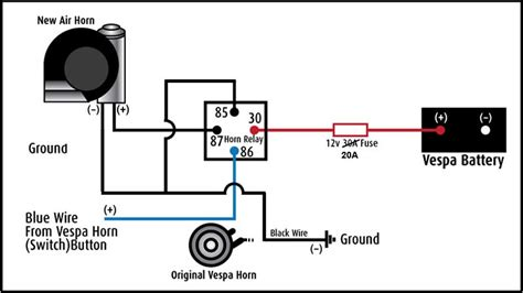 diagrams 110 volt relay wiring diagram 110 free image