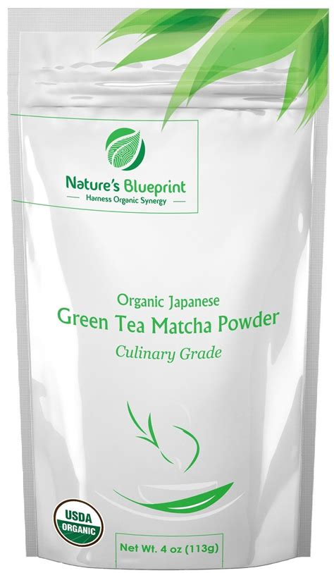 Premium Liquid Lokal Kickass Mathca Green Tea 1 organic matcha green tea culinary grade 4 oz more japanese matcha and matcha ideas