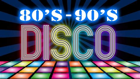 best love songs in 80 s and 90 s golden disco greatest hits 80s and 90s best disco songs