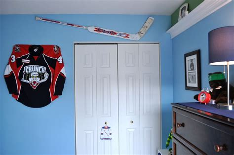 cool hockey bedrooms 18 unique hockey bedroom design 28 images 18 unique hockey bedroom design ideas